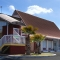 Hotel Micanopy Inn