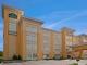 Hotel La Quinta Inn & Suites Columbus