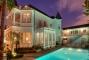 Hotel Melrose Mansion