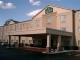 Hotel La Quinta Inn & Suites Louisville Airport & Expo