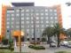 Hotel Real Inn Ciudad Juárez