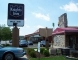 Hotel Knights Inn Rossford Toledo South