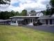 Hotel Knights Inn Poconos/bartonsville