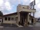 Hotel Knights Inn Fayetteville/fort Bragg