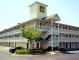 Hotel Sun Suites Of Suwanee