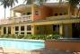 Hotel Casa Islena Inn
