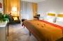 Hotel Andel`s  & Suites Prague