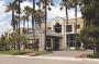 Hotel Hyatt House Cypress/anaheim
