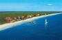 Hotel Zoetry Paraiso De La Bonita Riviera Maya All Inclusive