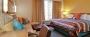 Hotel Hyatt House San Diego/carlsbad