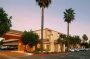 Hotel Holiday Inn Express Simi Valley