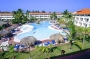 Hotel Allegro Playa Dorada - All Inclusive