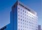Hotel Comfort  Toyokawa