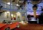 Hotel Hyatt Sunset Harbor, A Hyatt Residence Club Resort