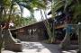 Hotel La Perla Negra Beach Resort