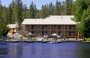 Hotel Big Bear Lakefront Lodge