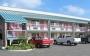 Hotel Red Carpet Inn New Orleans
