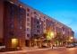 Hotel Trenton Marriott Downtown
