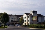 Hotel Extended Stay America - Hartford - Manchester