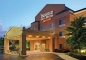 Hotel Fairfield Inn & Suites By Marriott Akron-South