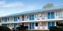 Hotel Champions Lodge