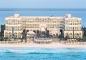 Hotel Marriott Casamagna Resort Cancun