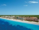 Hotel Now Sapphire Riviera Cancun All Inclusive