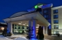 Hotel Holiday Inn Express  & Suites Erie (Summit Township)