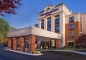 Hotel Springhill Suites By Marriott Charlotte Univ. Research Park