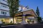 Hotel Sheraton Sonoma County - Petaluma