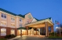 Hotel Country Inn & Suites By Carlson Newark