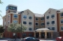 Hotel Extended Stay America Austin - Northwest - Lakeline Mall