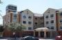 Hotel Extended Stay America Austin - Northwest - Lakeline Mall