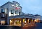 Hotel Springhill Suites By Marriott Grand Rapids North