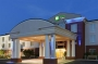 Hotel Holiday Inn Express  & Suites Auburn - University Area