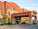 Hotel Wingate By Wyndham - Cincinnati - West Chester