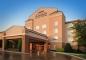 Hotel Fairfield Inn And Suites By Marriott Austin Northwest
