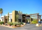 Hotel Windemere  Tucson