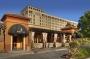 Hotel Cypress , A Kimpton