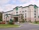 Hotel Wingate By Wyndham Voorhees-Cherry Hill / Mt Laurel
