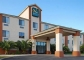 Hotel Quality Inn And Suites New Braunfels