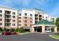 Hotel Courtyard By Marriott Philadelphia Langhorne