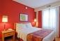 Hotel Residence Inn By Marriott Frederick
