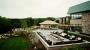 Hotel Geneva Ridge Resort