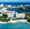 Hotel Oasis Viva All Inclusive  - Adults Only