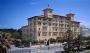 Hotel Best Western Grand  Royal