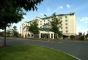 Hotel Hilton Garden Inn Springfield