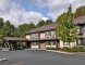 Hotel Super 8 Oneonta/cooperstown