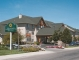 Hotel La Quinta Inn And Suites Great Falls