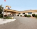 Hotel Baymont Inn And Suites Tri-Cities/kennewick Wa
